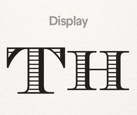 lettre ecriture logo