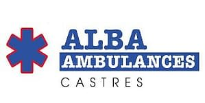 creation logo professionnel ambulancier