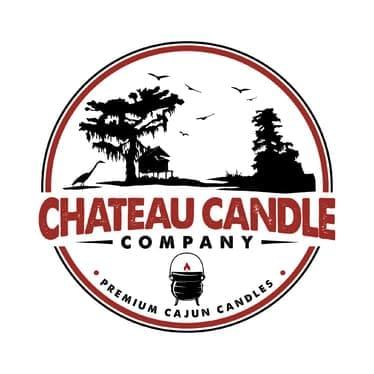 design logo retro