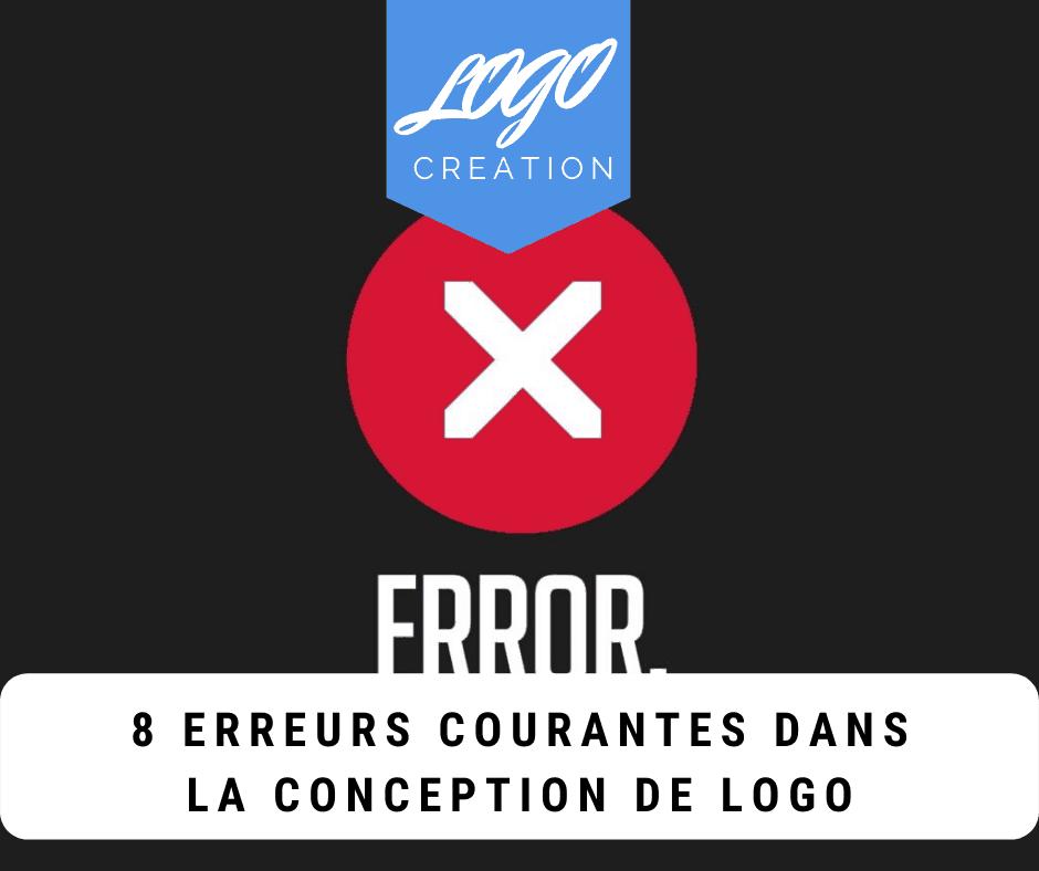 erreur-conception-logo