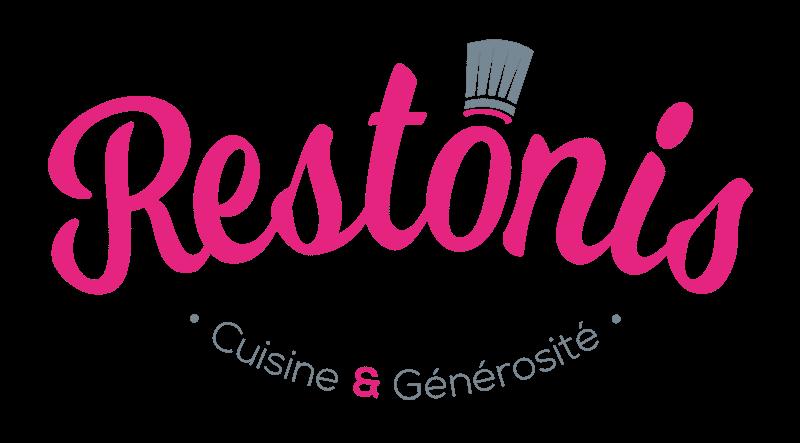 logo cuisine