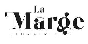 creation logo professionnel librairie