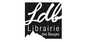 logo professionnel libraire