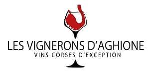 creation logo professionnel vigneron