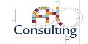 creation logo pro consultant