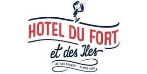 logo hotellerie