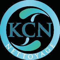 logo nettoyage industriel