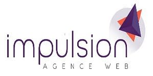 creation logo agence web