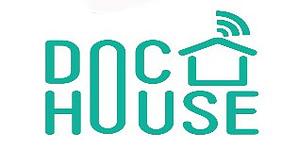 logo professionnel domotique