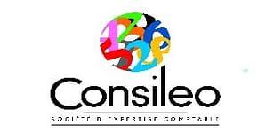 creation logo comptable