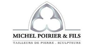 creation logo professionnel tailleur pierre