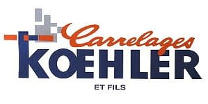 creation logo professionnel carreleur