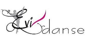 creation logo ecole danse