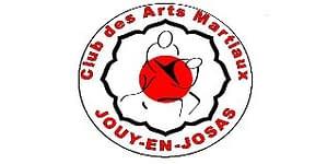 creation logo salle arts martiaux