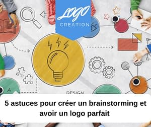brainstorming-logo
