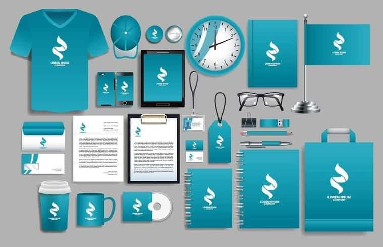 packaging marque