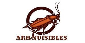 logo personnalise anti nuisible