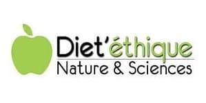 creation logo professionnel nutritionniste