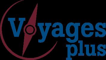logo agence circuits