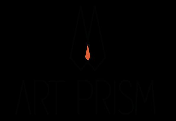 logo entreprises camera