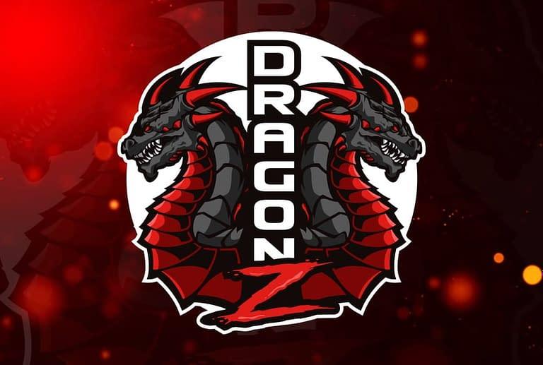 logo avatar team esport
