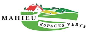 creation logo paysagiste