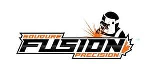 creation logo professionnel soudure