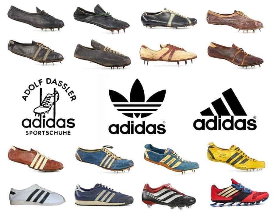 histoire-logo-adidas