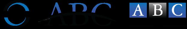 logo generique avocat