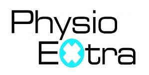 logo professionnel physiothérapie