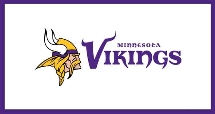 logos vikings populaires