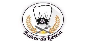 creation logo traiteur