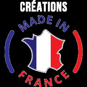créer-logo-gratuit