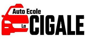 creation logo professionnel auto école