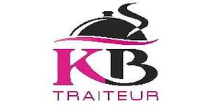 logo pro traiteur