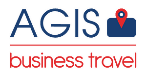 logo agence circuit