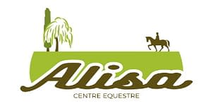 creation logo equitation