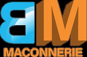 logo moderne maçonnerie