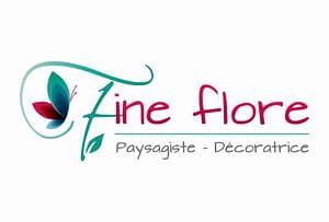 design logo paysagiste