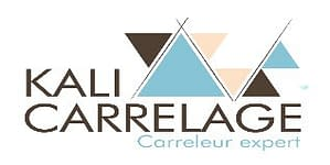 creation logo carreleur