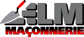 design logo maçonnerie