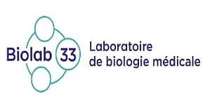creation logo biologiste