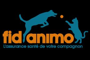 logo assurance animaux