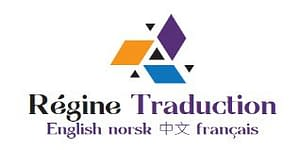logo traducteur