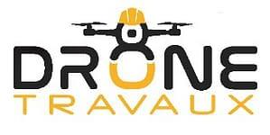 logo professionnel drone
