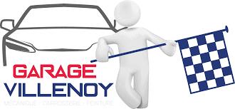 logo entretien automobile