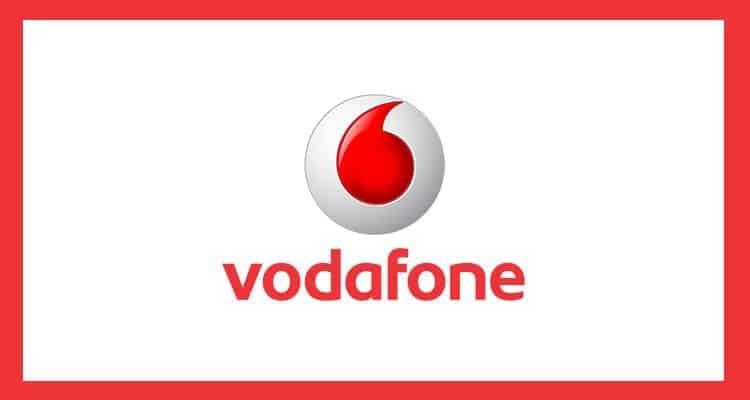 logo smartphone anglais
