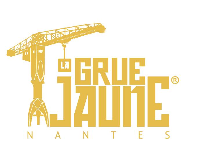logo-immobilier-construction