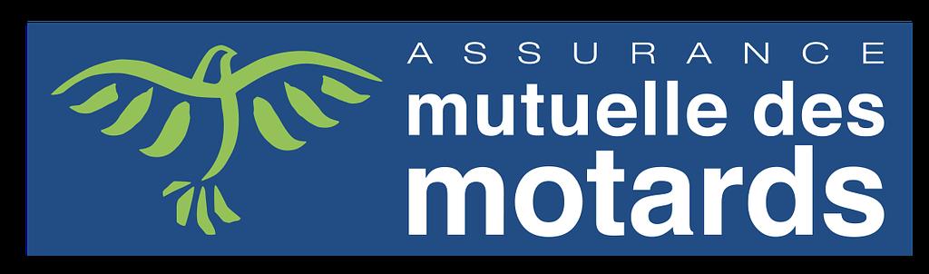 logo assurance moto