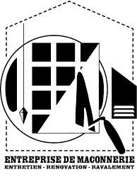 logo maçonnerie generale